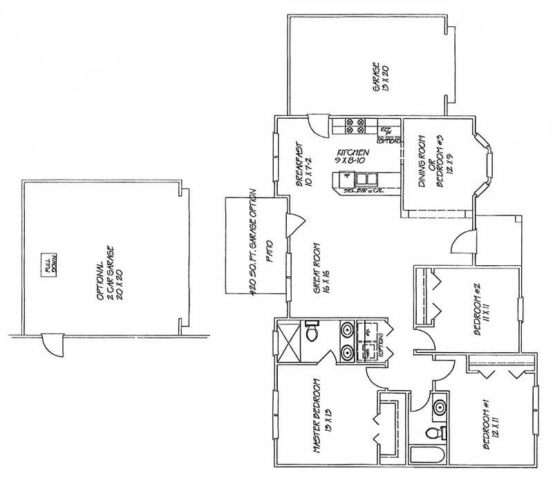 ChristianFloorPlan