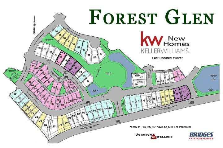 ForestGlenPlat11-6-15ForWeb (1)