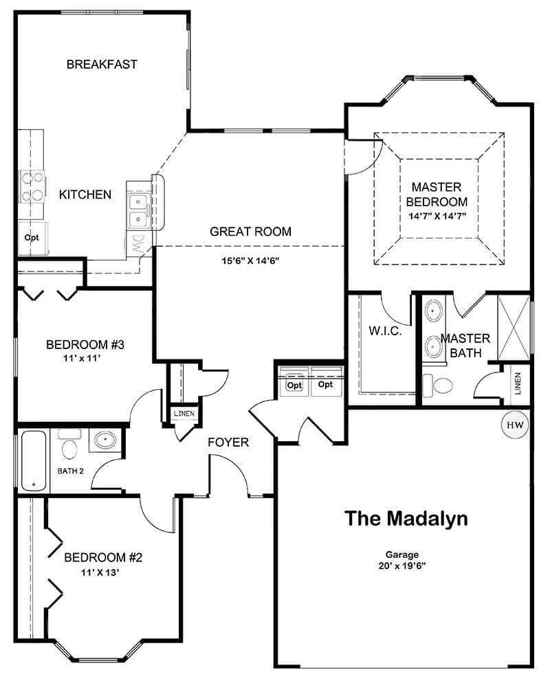 MadalynFloorPlan2014
