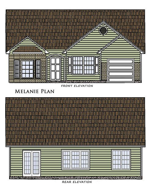 Melanie-elevations-color