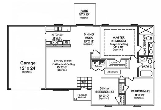 ParkerPlusFloorPlan