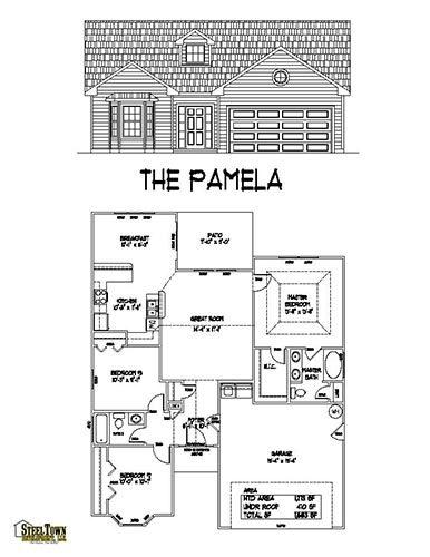 ThePamelaSmall