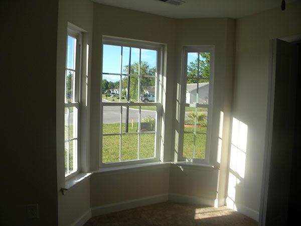 beach house 097
