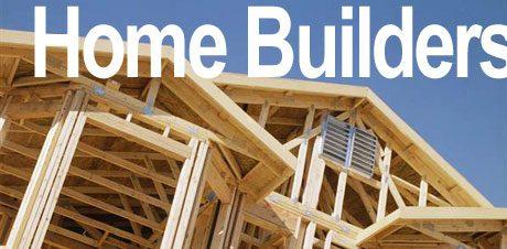 buildingnewhome